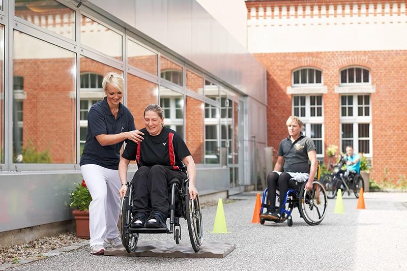 klinik kirchheim teck